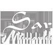 SAR MİMARLIK Logo